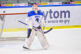 """Ledo ritulio rinktinė sieks """"Trijų jūrų taurės"""" turnyrą užbaigti pergale prieš Estiją"""