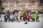 Klaipėdoje kuriama moterų ledo ritulio komanda