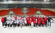 Atšauktas moterų olimpinės atrankos turnyras Islandijoje