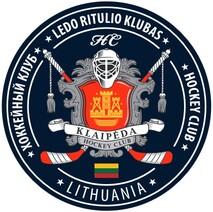 "Klaipėdos HC ""Klaipėda"""