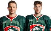 Keturi lietuviai pradėjo sezoną Latvijos aukščiausioje lygoje