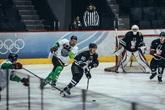 """Vilniaus """"7bet - Hockey Punks"""" sezoną sostinėje pradės Kontinentinės taurės kovomis"""