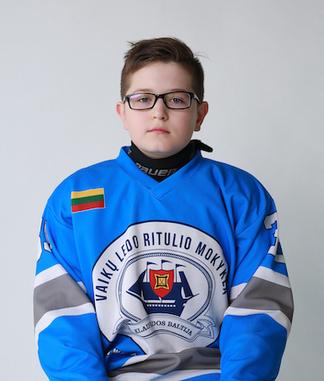 Maksim Garbuzov