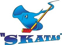 """Skatas"""