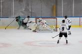 """Prieš Kontinentinės taurės startą""""7bet-Hockey Punks"""" atstovai pasidalino savo mintimis apie laukiančius iššūkius"""