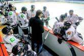"""""""7bet-Hockey Punks"""" debiutas Kontinentinėje taurėje prisvilo: skaudžiai nusileista estams"""