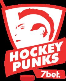 """""""Hockey punks"""""""
