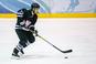 """""""7bet - Hockey Punks"""" puolėjas D.Kuzminovas apie dvikovą prieš gimtojo miesto komandą - """"pradėjome daugiau mesti į vartus ir pelnėme įvarčius"""" (VIDEO)"""
